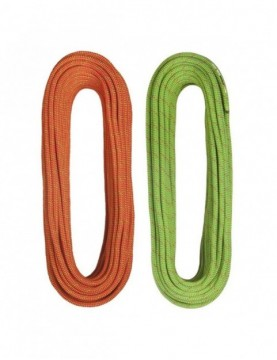 Dynamic Half and Twin Rope ACCORD DRY 8,3mm (various versions)