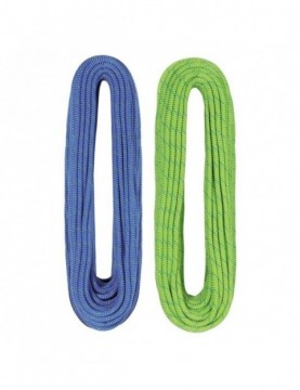 Dynamic Half and Twin Rope ACCORD 8,3mm (various versions)