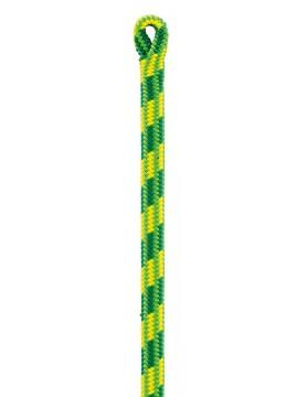 Semi-Static Rope Control 12.5mm (various version)
