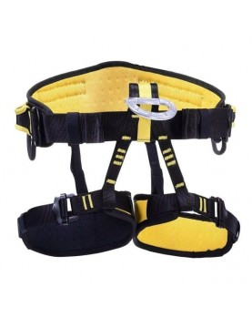 Harness Dragon (various sizes)