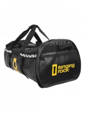 Transport Bag Tarp Duffle 120L