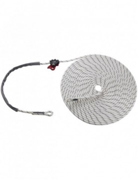 Rope Adjuster 20m