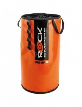 Bag Cargo Reep 30L
