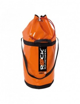 Carry Bag Cargo 55L