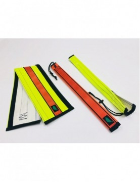 Rope Protector 100cm