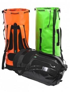 Transport Bag 72L (zipped version)