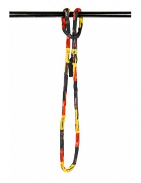 Lanyard TX / L-COMPACT 1,5m