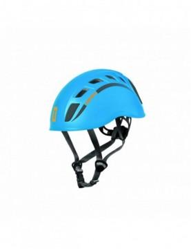 Helmet Kappa Blue