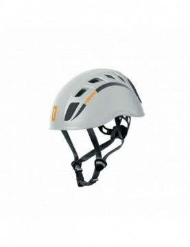 Helmet Kappa Gray