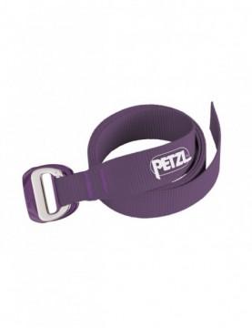 Belt (Violet)