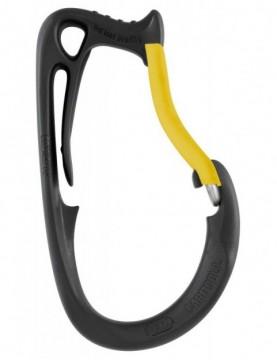 Harness Tool Holder Caritool L