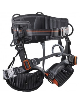 Harness Ignite ARB (various...