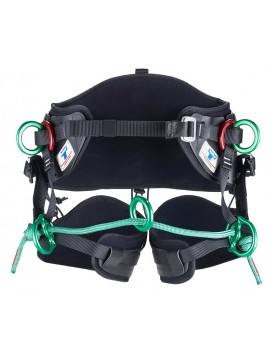 Harness Treemotion S.light