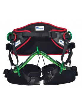 Harness Treemotion EVO