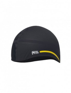 Breathable Cap Liner (2 sizes)