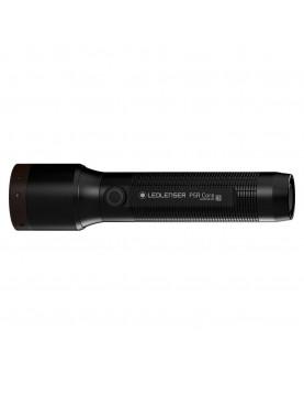 Flashlight P5R Core