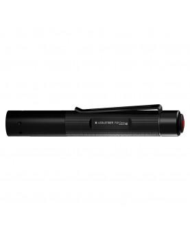Flashlight P2R Core