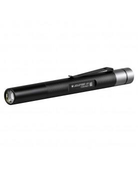 Flashlight i4R
