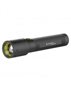 Flashlight i9