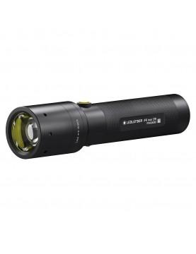 Flashlight i9R Iron CRI