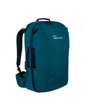 Backpack Flight (various colors)