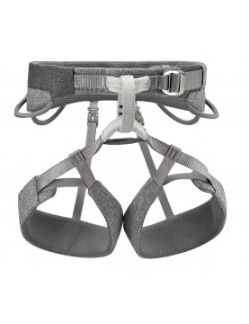 Harness Sama (various sizes)