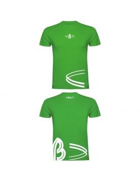 T-shirt Beal (various versions)