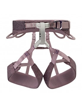 Harness Selena (various sizes)