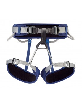Harness Corax Blue (various sizes)
