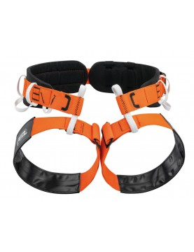 Harness Aven (various sizes)