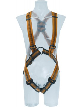 Harness ARG 30