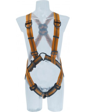 Harness ARG 30 E