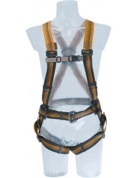 Harness ARG 40