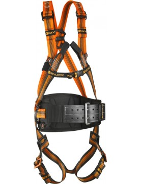 Harness Corion (various sizes)