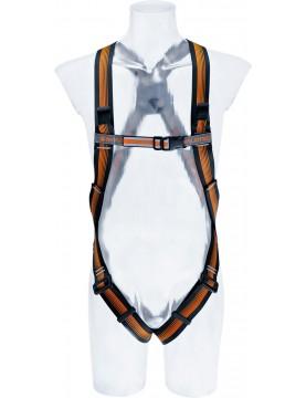 Harness CS 2