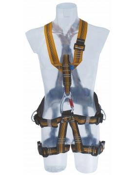 Harness CS 8