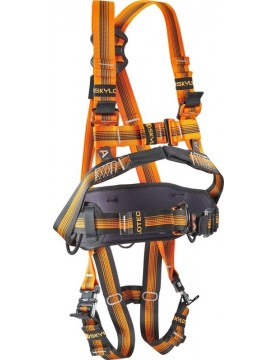 Harness Falc (various sizes)