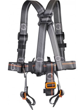 Harness Ignite ARB TOP (various sizes)