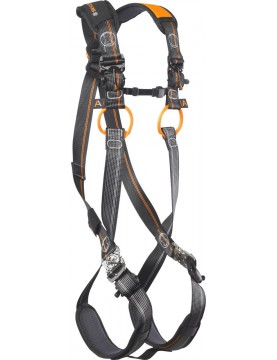 Harness Ignite ION (various...