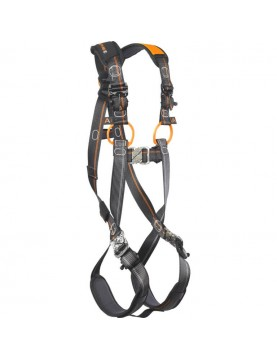 Harness Ignite ION Strap (various sizes)