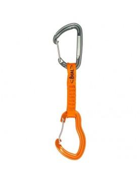 Express Pulp 11cm Orange