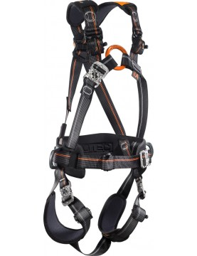 Harness Ignite Trion (various sizes)