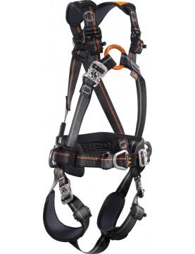 Harness Ignite Trion Slider (various sizes)