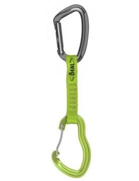 Express Zest 11cm Green