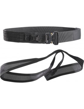 Harness TACT-IT 2 (various sizes)