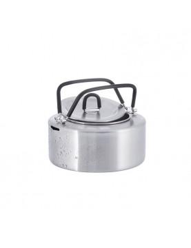 H2O Pot 1,0L