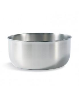 Large Pot Multi Set