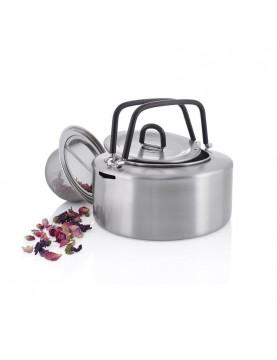 Teapot 1,0 L