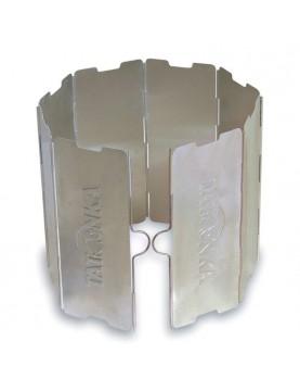 Wind Protection Faltwindschutz 8 tlg