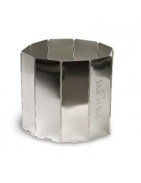 Wind Protection Faltwindschutz 10 tlg
